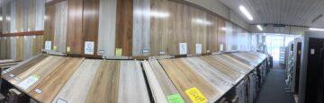 item-gallery